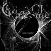 Black Income - Noise Pollution (Music CD)