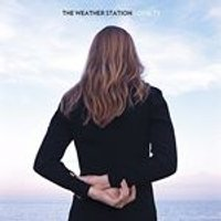 Weather Station (The) - Loyalty (Music CD)