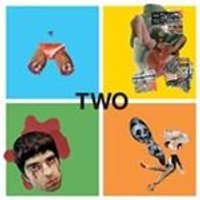 Owls - Two (Music CD)