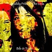 Maddy Prior And The Girls - Bib And Tuck (Music CD)