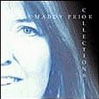 Maddy Prior - Collections (Music CD)