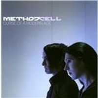Method Cell - Curse of a Modern Age (Music CD)