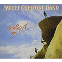 Sweet Comfort Band - Hold On Tight (30th Anniversary Edition) (Music CD)