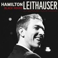 Hamilton Leithauser - Black Hours (Music CD)