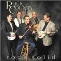 Rock County - Solid Rock