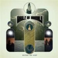 Circle Of Animals - Destroy The Light (Music CD)