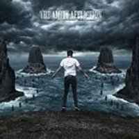 The Amity Affliction - Let the Ocean Take Me (Music CD)