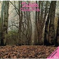 Twink - Think Pink (Music CD)