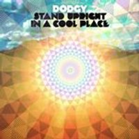 Dodgy - Stand Upright In A Cool Place (Music CD)