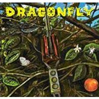 Dragonfly - Dragonfly (Music CD)