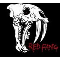 Red Fang - Red Fang (Music CD)
