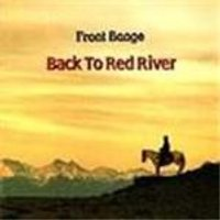 Front Range - Back To Red River
