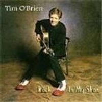 Tim OBrien - Rock In My Shoe