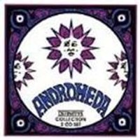 Andromeda - Definitive Collection, The