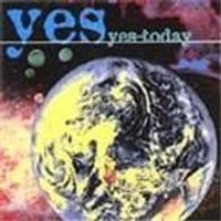 Yes - today