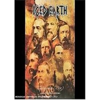 Iced Earth - Gettysburg (Two Discs)