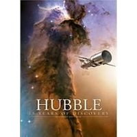 Hubble - 15 Years Of Discovery