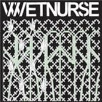 Wetnurse - Invisible City (Music CD)