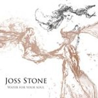 Joss Stone - Water For Your Soul (2 CD Deluxe Edition) (Music CD)