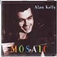 Alan Kelly - Mosaic