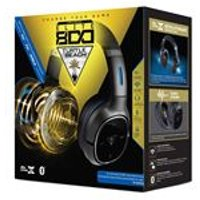 Turtle Beach Elite 800 Premium Wireless with DTS Headphone:X 7.1 Surround Sound Gaming Headset (PS4/PS3)