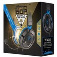 Turtle Beach Recon 60P Amplified Stereo Gaming Headset - (PS4/ Xbox One)