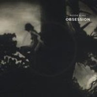 Moon King - Obsessions (Music CD)