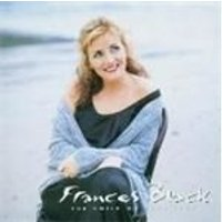 Frances Black - Smile On Your Face, The