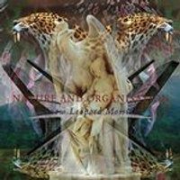 Nature & Organisation - Snow Leopard Messiah (Music CD)