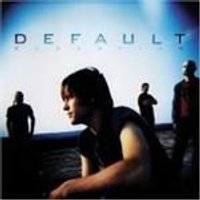 Default - Elocation (Music CD)