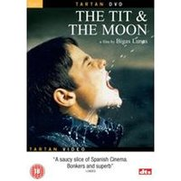 Tit And The Moon, The (Subtitled)