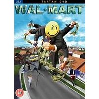Wallmart - The High Cost Of Low Prices