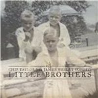 Chip Taylor - Little Brothers (Music CD)