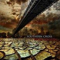 Southern Cross - From Tragedy (Music CD)