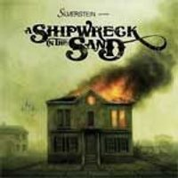 Silverstein - A Shipwreck In The Sand (+DVD)