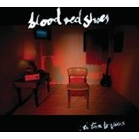 Blood Red Shoes - In Time To Voices (Music CD)