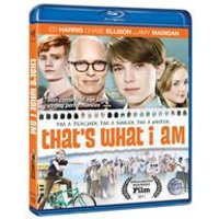 Thats What I Am (Blu-ray)