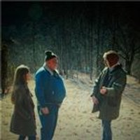 Dirty Projectors - Swing Lo Magellan (Music CD)