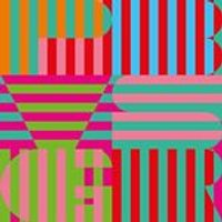 Panda Bear - Panda Bear Meets the Grim Reaper (Music CD)