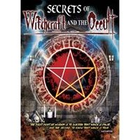Secrets of Witchcraft & The Occult