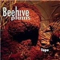 Beehive Plains - Tape (Music CD)