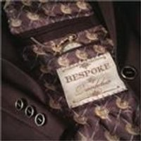 Daedelus - Bespoke (Music CD)