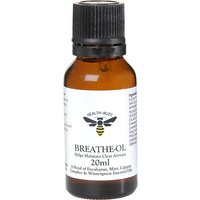 Breathe-Ol