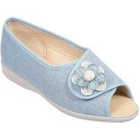 Cosyfeet Alisha Shoe