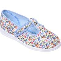 Cosyfeet Steffi Shoe
