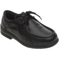 Cosyfeet Max Shoe