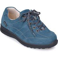 Cosyfeet Minnie Shoe