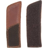 Cosyfeet Woody Strap Extensions