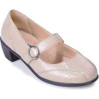 Cosyfeet Hettie Shoe