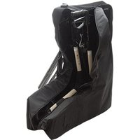Transport/Storage Bag for Troja and Olympos Rollators